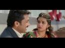 Thaanaa Serndha Koottam Deleted Post Climax Scene Suriya Anirudh l Vignesh ShivN