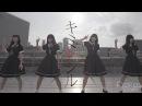 Fullfull☆Pocket「キミトシル」MV Full ver