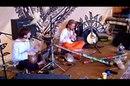 Efir Live Kwammanga Festival 2015