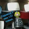 Фархад Фархадов 2-137