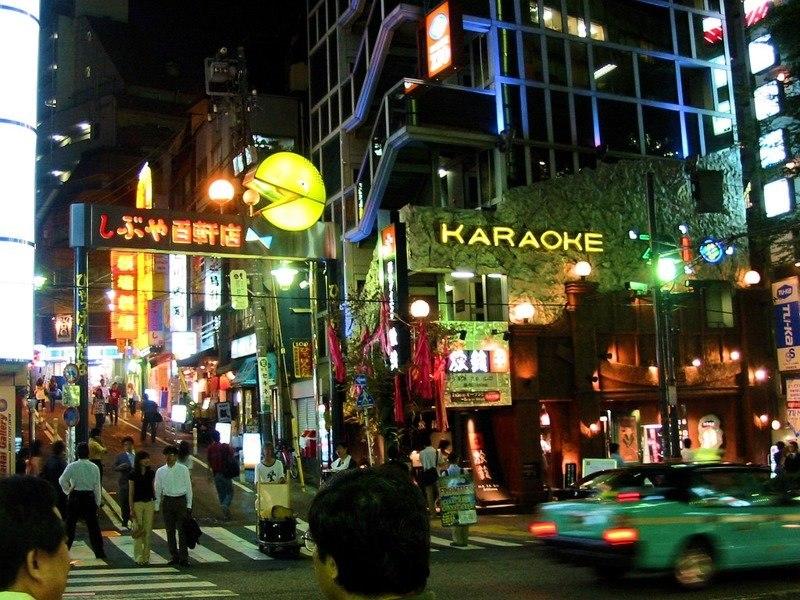 Теперь вы точно захотите в Японию, изображение №17