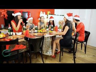 Arteya, Sasha Rose, Henessy, Lovenia Lux, Nataly Gold, Empera, Taissia Shanti