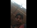 Mo Jahid Jahid Live