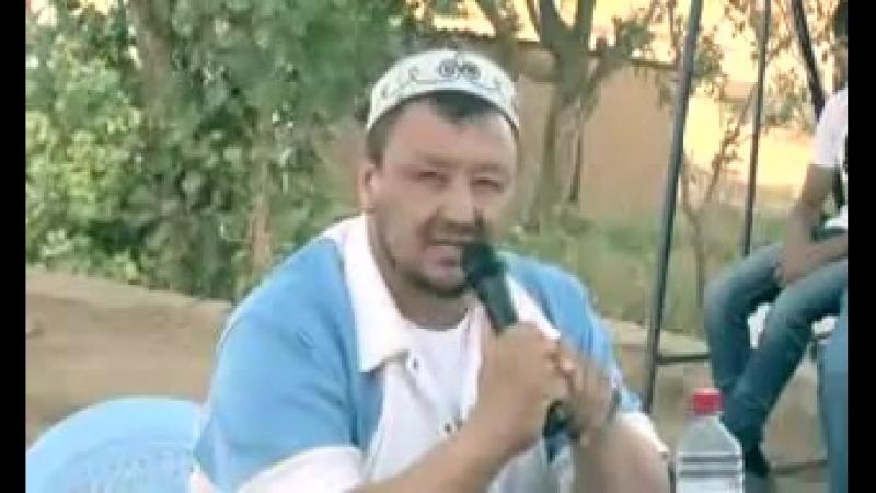 Ата Анага курмет корсетейык