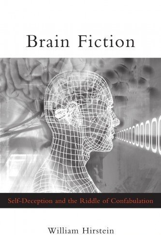Brain-Fiction-Self-Deception-and-the-Riddle-of-Confabulation