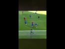 Gerrard 💫 Kuyt 🔥 Alonso 😎
