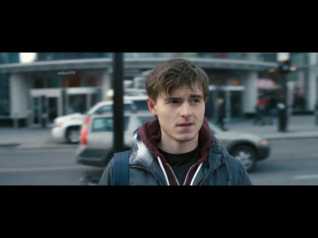 Хакер 2018 фильм в HD качестве Hacker