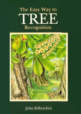 The Easy Way to Tree Recognition