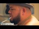 Ñejo ✖ Jon Z ✖ Ele A El Dominio ✖ Jamby EL Favo - Se Te Hizo Tarde ⌛ [Official Video]