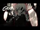 Bad Dream | Soukoku [MMV/AMV]