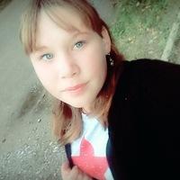 Новолодская Татьяна