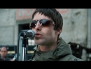 OASIS - D'You Know What I Mean [HD Remaster, 2016]