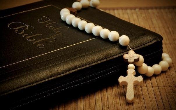 Скачать Христианские Обои На Рабочий Стол