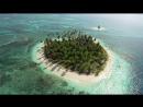 ВВС Дикие Карибы Секретные берега 2007