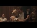 Красивое танго из фильма Легкое поведение ( Easy Virtue )