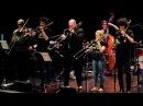2015 rita's rhythm SANT ANDREU JAZZ BAND ( direccion Joan Chamorro ) JOHN ALLRED, TONI BELENGUER