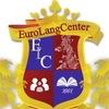 Eurolang Center
