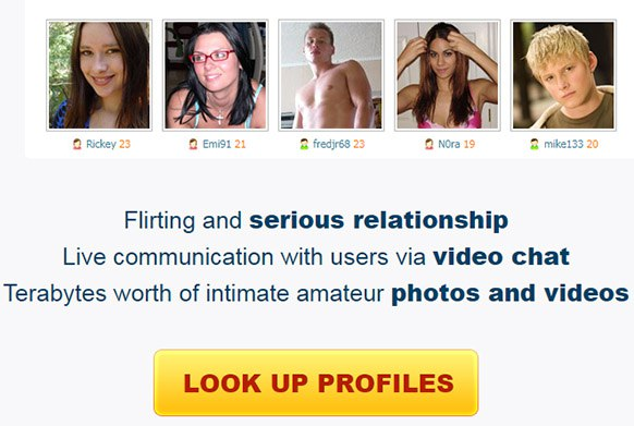 what the best free dating website