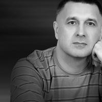 Геннадий Мансуров