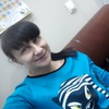 Irina Shevtsova