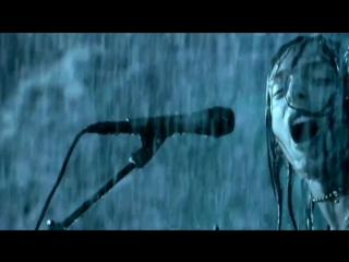 Bullet for my valentine - tears don't fall (tears dont fall )