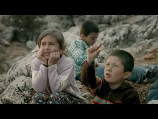 Ecllent These Turkish Airlines ads are wonderful  Just amazing. Thank you for creating them!!