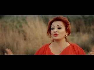 Mesume - Nazina Qurban (Official Music Video Clip)