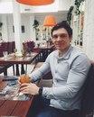 Vitek Vasilchenko фотография #47