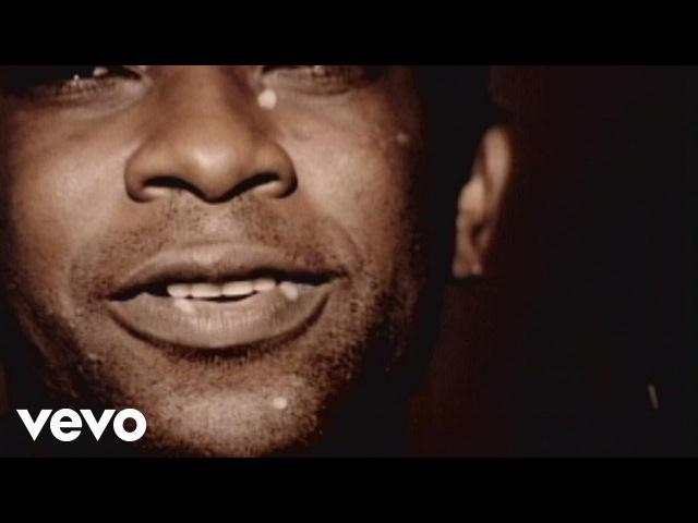Youssou N'Dour Undecided Re Mix Version