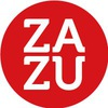 ZAZU | Интерактивные игрушки