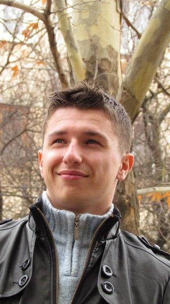 Фотографии карташов павел