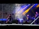 Рок концерт 15 09 17 Freelite г Полоцк 03