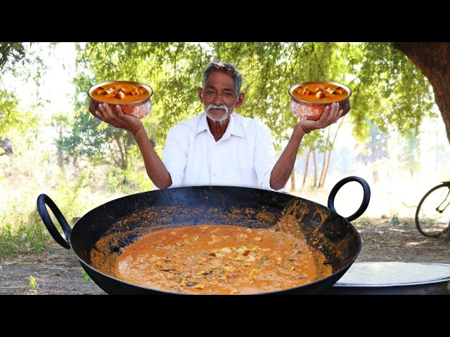 Paneer Butter Masala Recipe Easy Home Made Paneer Butter Masala Recipe Grandpa Kitchen
