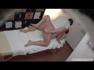 Czech Massage 353