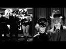 Бэтмен Зеленый Шершень 1966 г
