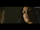 Абсолютно голая Розарио Доусон – Транс (2013)