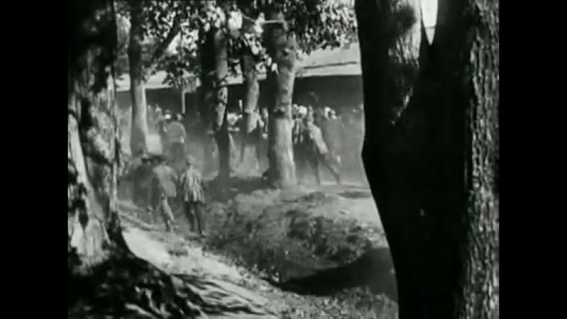 Streik Sowjetischer Spielfilm Stummfilm von 1925 von Sergej M Eisenstein