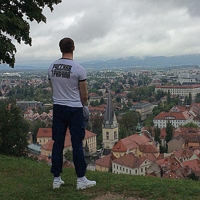 Дмитрий , 28 лет, Москва