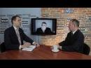Студія Захід Реалії закону про деокупацію Донбасу