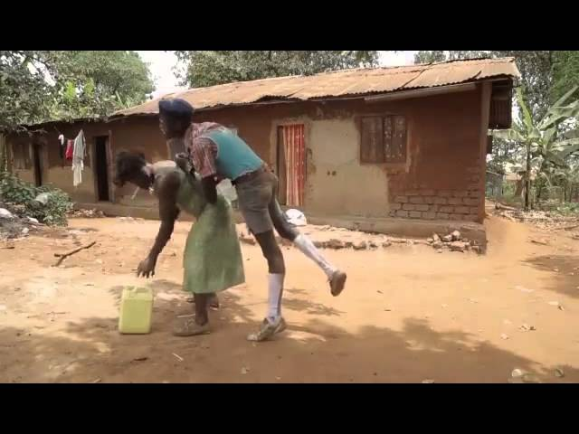 SEKA MANALA KINGKONG DANCING MARIOZA