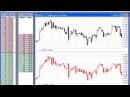 Торговля опционами на ФОРТС! 1-ый урок видеокурса от профи!