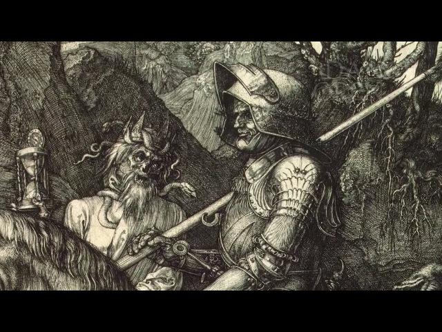 Mefistofele's couplets from Faust,Ildar Abdrazakov / Куплеты Мефистофеля из оперы «Фауст»