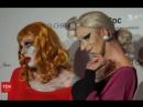 Украинец впервые вошёл в состав жюри, которое назначает награду для гей- кино