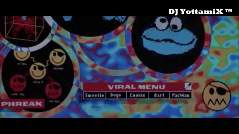 DJ YottamiX ™ ⚠HACKERS⚠