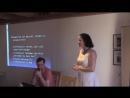 Frühsexualisierung und Gender Höchst AfD
