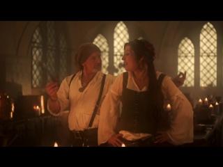 Faun - Tanz mit mir (Duett mit Santiano)