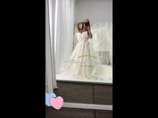 Студия свадебного стиля Евгении Усановой