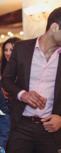 Вираб Бадалян
