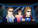 Когда Собрал Машину За Минуту | Friday the 13th The Game | Анимация | Car Fix Meme