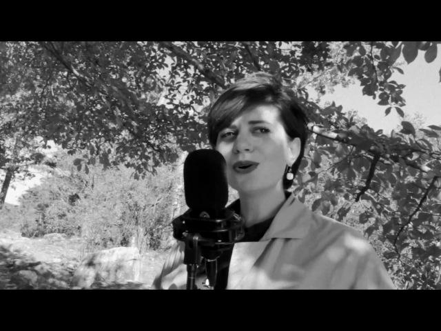 Anna Kolchina Autumn Nocturne Live at Seven Lakes New York